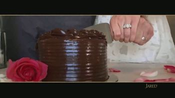Jared TV Spot, 'Love Can't Wait: Virtual Wedding' Song by Johann Pachelbel - Thumbnail 3