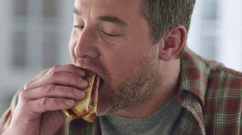 Spam TV Spot, 'A Toast' - Thumbnail 8