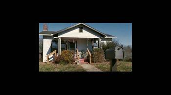 Lowe's TV Spot, 'The Feeling of Home' - Thumbnail 1