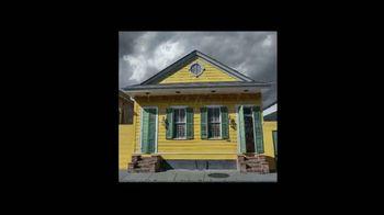 Lowe's TV Spot, 'The Feeling of Home' - Thumbnail 5