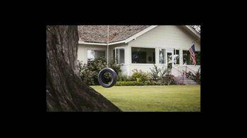 Lowe's TV Spot, 'The Feeling of Home' - Thumbnail 7