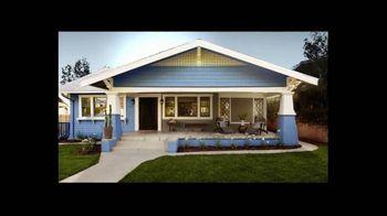 Lowe's TV Spot, 'The Feeling of Home' - Thumbnail 8