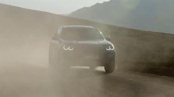 BMW TV Spot, 'Adapting Now and Improving the Future of Car Buying' [T1] - Thumbnail 3