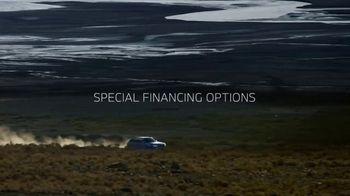 BMW TV Spot, 'Adapting Now and Improving the Future of Car Buying' [T1] - Thumbnail 4