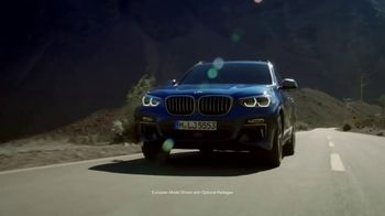BMW TV Spot, 'Adapting Now and Improving the Future of Car Buying' [T1] - 76 commercial airings