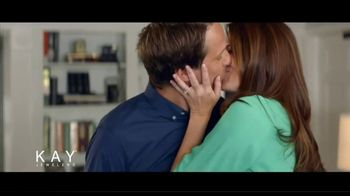 Kay Jewelers Mother's Day Sale TV Spot, 'Now More Than Ever'