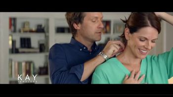 Kay Jewelers Mother's Day Sale TV Spot, 'Now More Than Ever' - Thumbnail 1