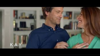 Kay Jewelers Mother's Day Sale TV Spot, 'Now More Than Ever' - Thumbnail 5
