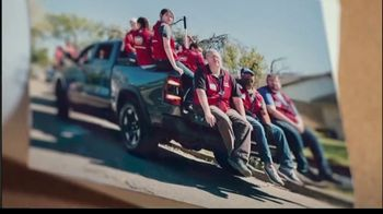 Lowe's TV Spot, 'Team' - Thumbnail 6