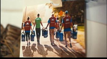 Lowe's TV Spot, 'Team' - Thumbnail 8