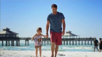 The Beaches of Fort Myers and Sanibel TV Spot, 'FOX 13: How We'll Get Through This' - Thumbnail 10