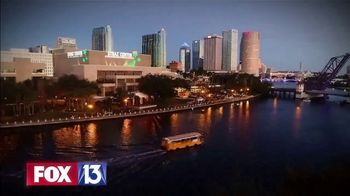 The Beaches of Fort Myers and Sanibel TV Spot, 'FOX 13: How We'll Get Through This' - Thumbnail 3