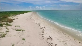 The Beaches of Fort Myers and Sanibel TV Spot, 'FOX 13: How We'll Get Through This' - Thumbnail 6