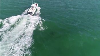 The Beaches of Fort Myers and Sanibel TV Spot, 'FOX 13: How We'll Get Through This' - Thumbnail 8