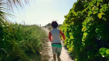 The Beaches of Fort Myers and Sanibel TV Spot, 'FOX 13: How We'll Get Through This' - Thumbnail 9