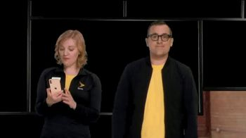 Sprint TV Spot, 'Picture Perfect: iPhone 11 for $15' - Thumbnail 1