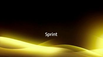 Sprint TV Spot, 'Picture Perfect: iPhone 11 for $15' - Thumbnail 10