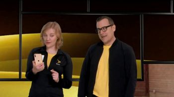 Sprint TV Spot, 'Picture Perfect: iPhone 11 for $15' - 16 commercial airings