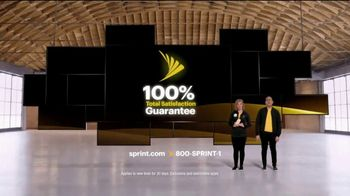 Sprint TV Spot, 'Picture Perfect: iPhone 11 for $15' - Thumbnail 5