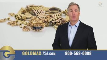 GoldMax TV Spot, 'Sell From Your Home' - Thumbnail 1
