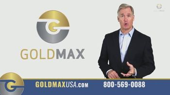 GoldMax TV Spot, 'Sell From Your Home' - Thumbnail 3