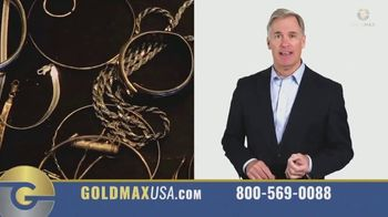 GoldMax TV Spot, 'Sell From Your Home' - Thumbnail 4