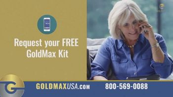 GoldMax TV Spot, 'Sell From Your Home' - Thumbnail 5