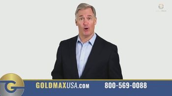 GoldMax TV Spot, 'Sell From Your Home' - Thumbnail 8