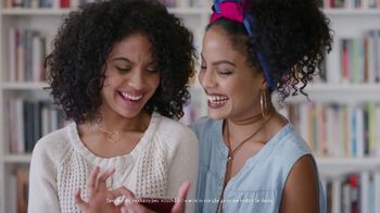 T-Mobile TV Spot, 'Taxes and Fees Included: 4 for $35' - Thumbnail 2