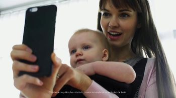 T-Mobile TV Spot, 'Taxes and Fees Included: 4 for $35' - Thumbnail 5
