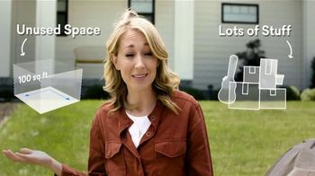 Neighbor TV Spot, 'Rent Out the Space You Don't Use to a Neighbor' - Thumbnail 2
