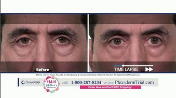 Plexaderm Skincare Mother's Day Special TV Spot, 'Hottest Videos: $14.95' - Thumbnail 2
