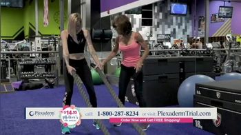Plexaderm Skincare Mother's Day Special TV Spot, 'Hottest Videos: $14.95' - Thumbnail 4