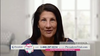Plexaderm Skincare Mother's Day Special TV Spot, 'Hottest Videos: $14.95' - Thumbnail 6