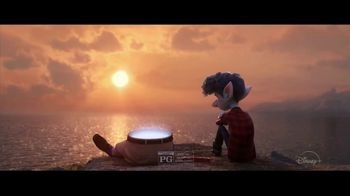 Disney+ TV Spot, 'Onward' [Spanish] - Thumbnail 8