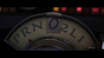 Disney+ TV Spot, 'Onward' [Spanish] - Thumbnail 6