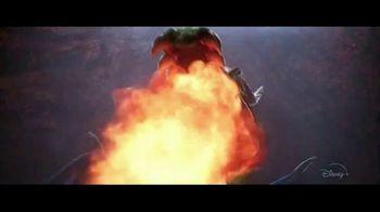 Disney+ TV Spot, 'Onward' [Spanish] - Thumbnail 7