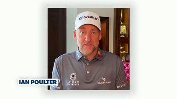 PGA TOUR TV Spot, 'A Message to PGA TOUR fans ' Ft. Justin Thomas, Jordan Spieth, Tiger Woods - Thumbnail 8
