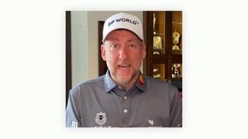 PGA TOUR TV Spot, 'A Message to PGA TOUR fans ' Ft. Justin Thomas, Jordan Spieth, Tiger Woods - Thumbnail 9