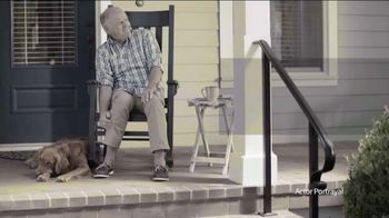 Revitive Medic Circulation Booster TV Spot, 'Get Back on Your Feet' - Thumbnail 1