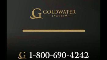 Goldwater Law Firm TV Spot, 'Heartburn Medication' - Thumbnail 7