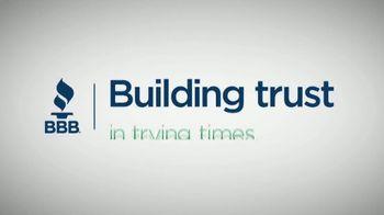 Better Business Bureau TV Spot, 'Ted Brown Music' - Thumbnail 1