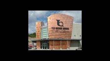 Better Business Bureau TV Spot, 'Ted Brown Music' - Thumbnail 2