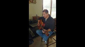 Better Business Bureau TV Spot, 'Ted Brown Music' - Thumbnail 4