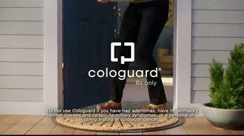 Cologuard TV Spot, 'Home' - Thumbnail 5