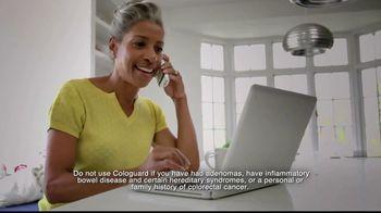 Cologuard TV Spot, 'Home' - Thumbnail 6