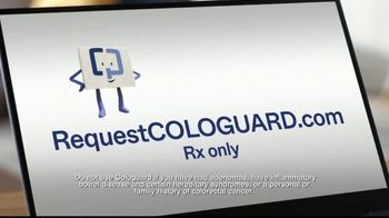 Cologuard TV Spot, 'Home' - Thumbnail 7