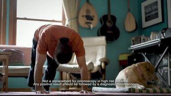 Cologuard TV Spot, 'Home' - Thumbnail 9