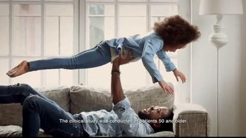 Cologuard TV Spot, 'Home'