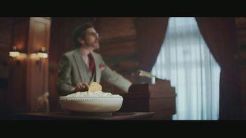 E*TRADE TV Spot, 'Buying the Dips' - Thumbnail 1